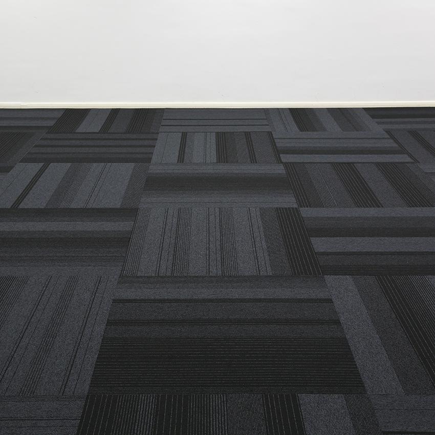 Carpet Plank Installation Options Burmatex Design Blog
