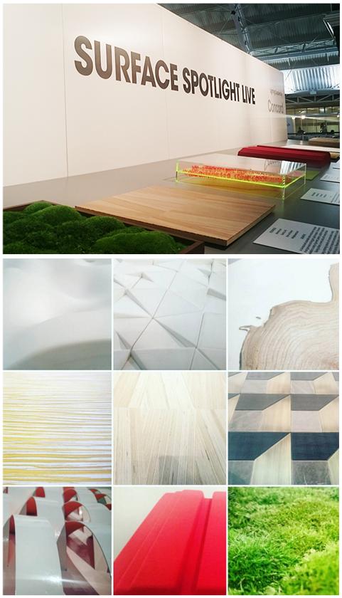 burmatex design blog_sds 2016
