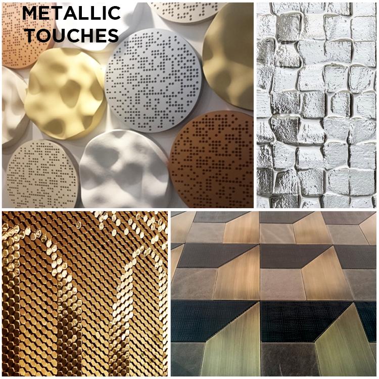 burmatex design blog_sds trends_metallic touches