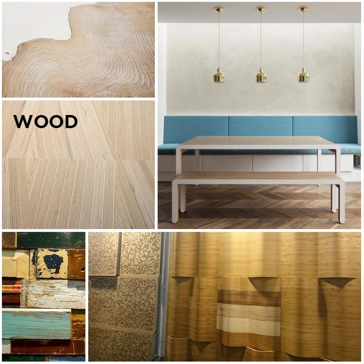 burmatex design blog_sds trends_wood