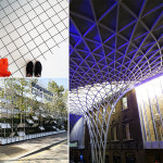 LONDON DESIGN FESTIVAL 2016 | TRENDS