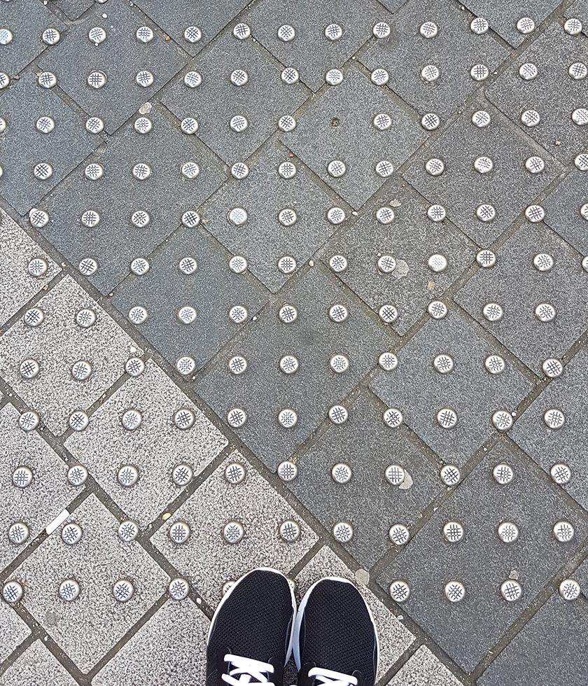 burmatex_first friday flooring favourites_June 2017_1