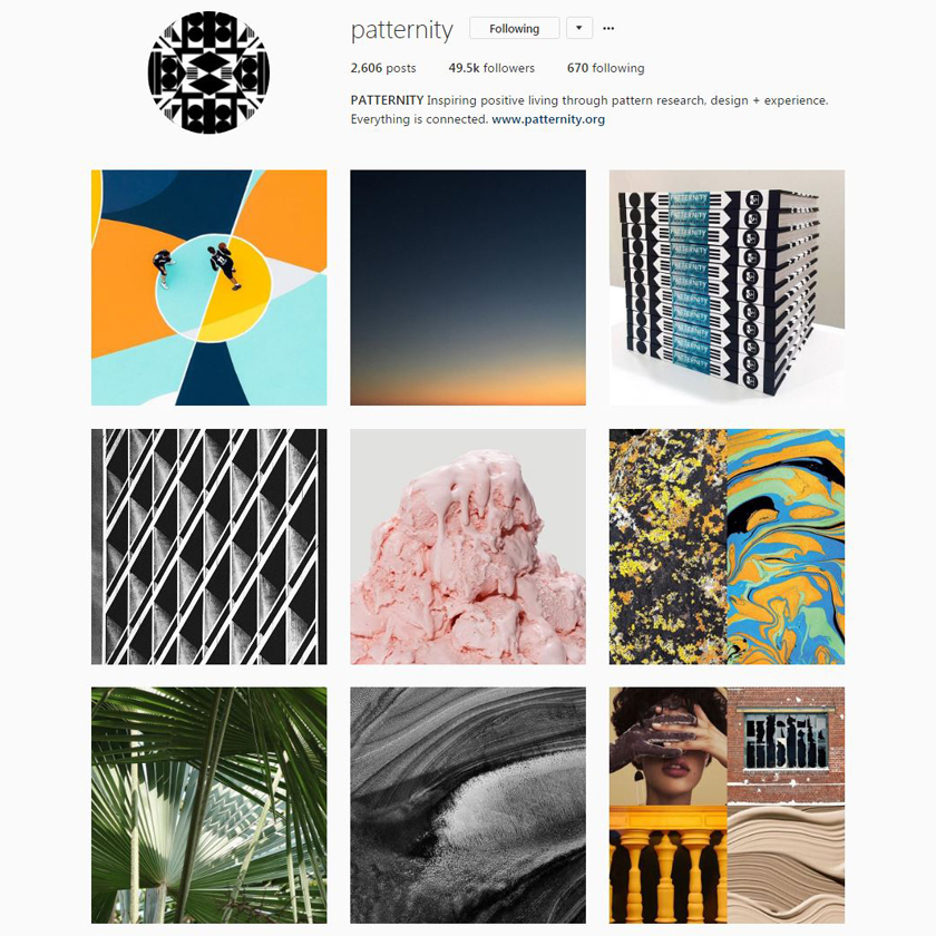 DESIGN - Burmatex Design Blog