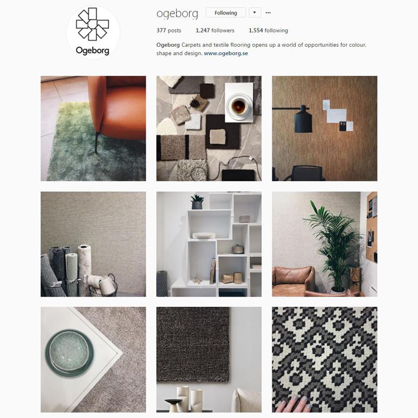 burmatexdesignblog-instagram-design-insp-03