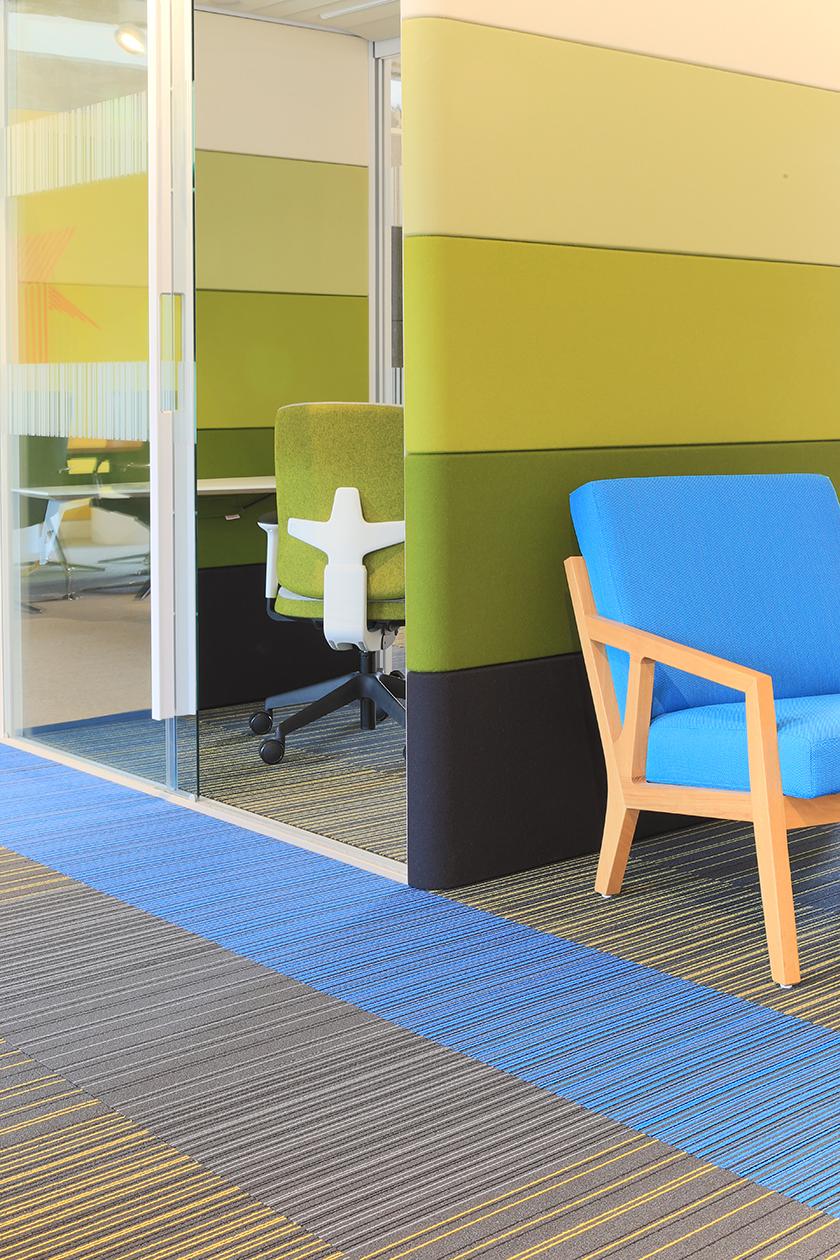 burmatexdesignblog-brightcols-04