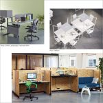 OFFICE DESIGN | THE PRO DESK