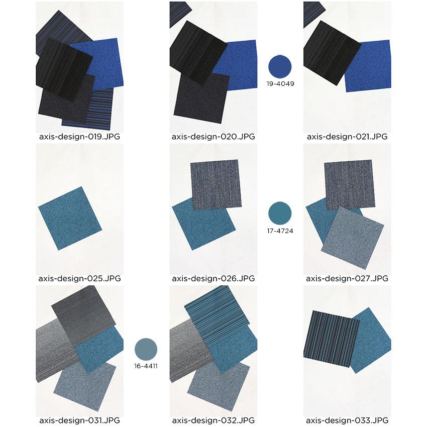 How axis will work in a floor design scheme burmatex design blog burmatex axis blueprint sky mist contact sheet malvernweather Image collections