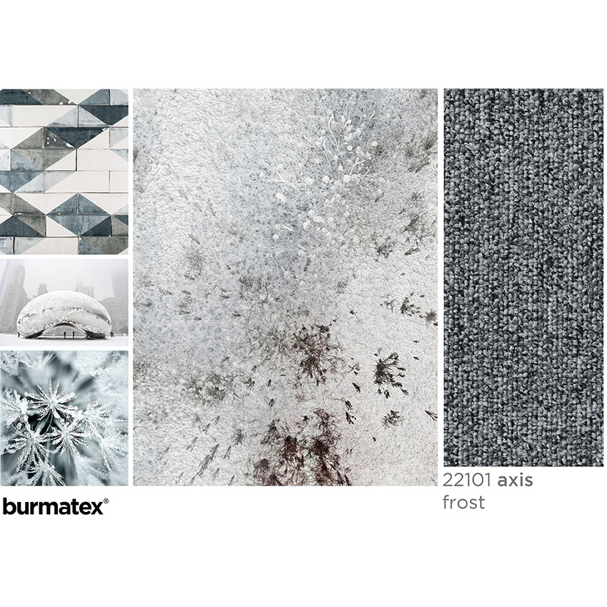 inspiration images axis frost . Ice particles, Chicago jelly bean, ceramic tiles