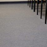 4400 broadway carpet sheet European Centre for Music