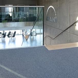 3230 classic - fibre bonded carpet sheet