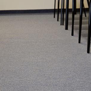4400 broadway - fibre bonded carpet sheet