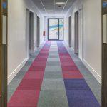 carpet tiles: cordiale, lateral, zip, code