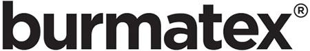 burmatex carpets logo