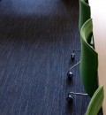 textured loop pile carpet tiles - surface