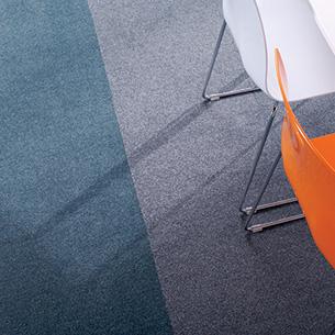 origin carpet tiles