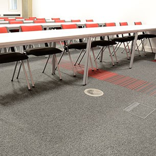 balance contract carpet tiles from burmatex