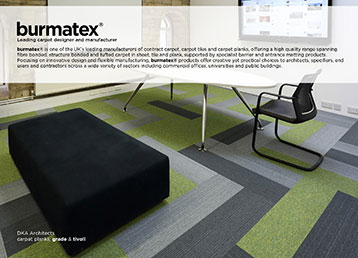 burmatex-offices-leaflet-2017-07