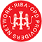 burmatex is RIBA approved CPD provider