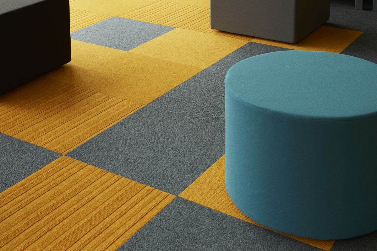 Level Loop Pile Carpet Images Selection Guide
