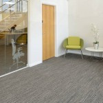 Intec Doncaster, tandem carpet tiles