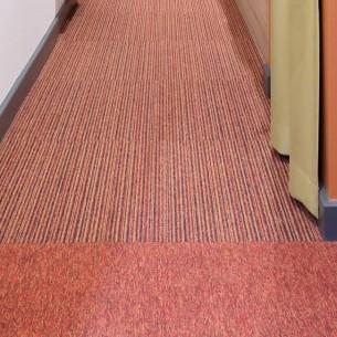 Cropped University of Salford Student Accommodation, tivoli