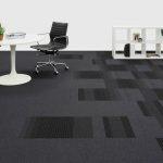balance echo - contract carpet tiles 01
