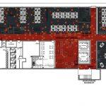 virgin-trains-carpet-tile-installation-plan