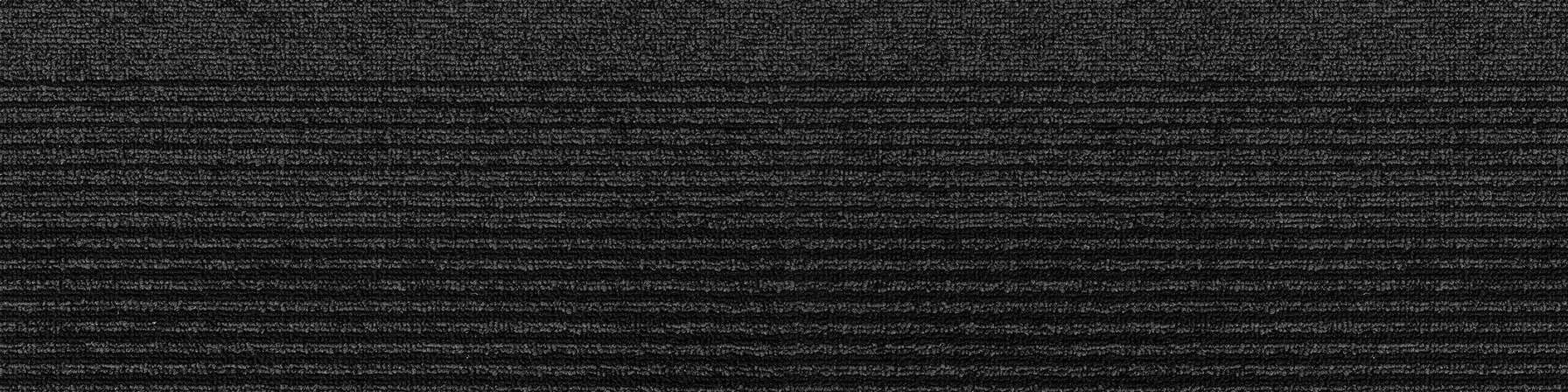 balance echo 22001 black carpet planks