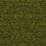 tivoli 21102 bermuda lime carpet plank