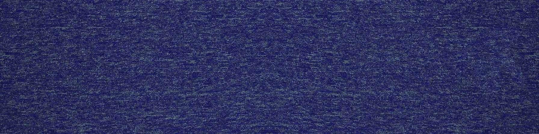 tivoli 21103 caicos azure carpet plank