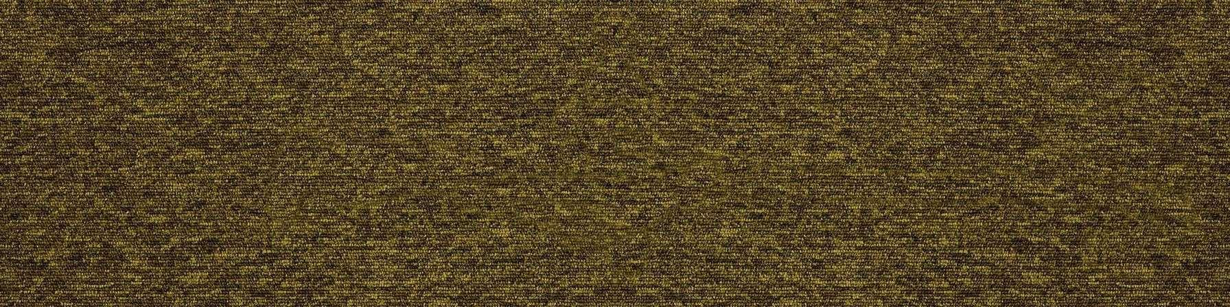 tivoli 21106 green turtle carpet plank