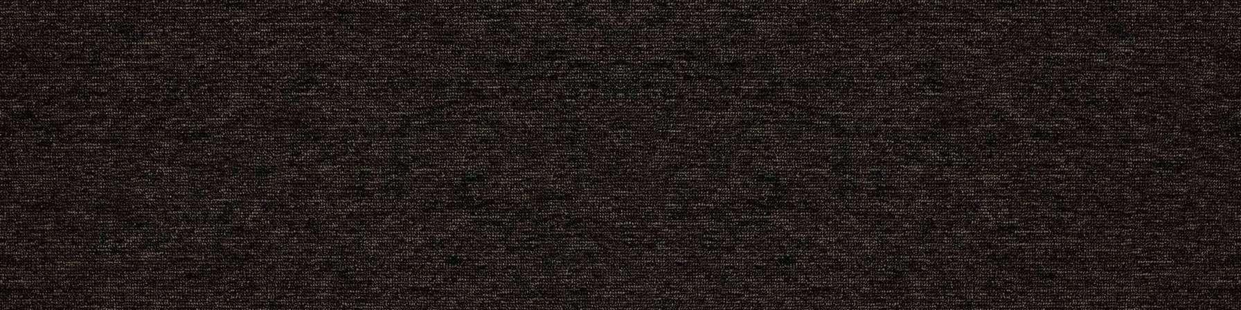 tivoli 21107 st lucia night carpet plank