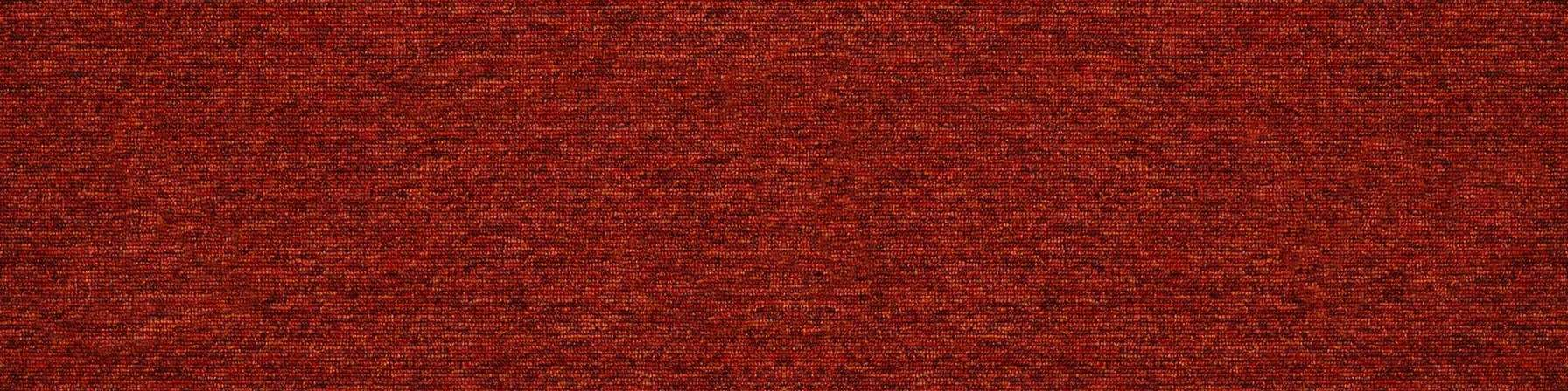 tivoli 21110 bellamy red carpet plank