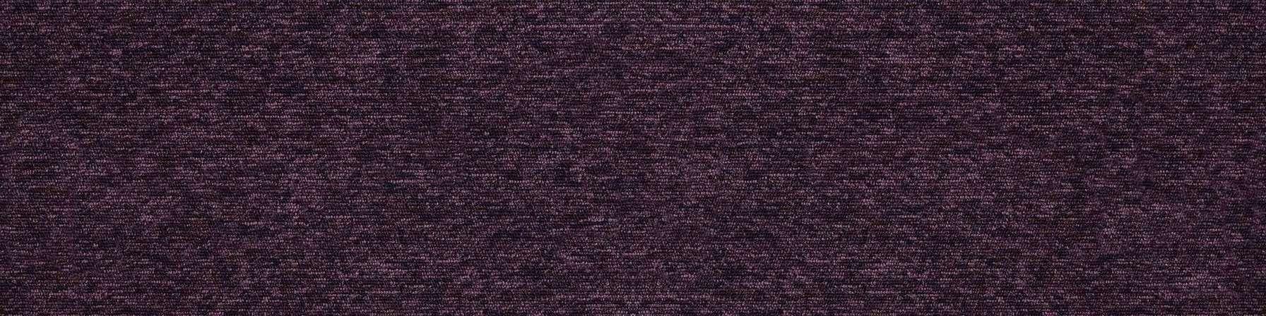 tivoli 21112 marie galante purple carpet plank
