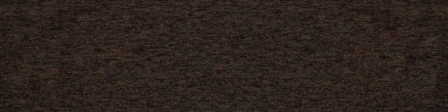 tivoli 21113 serranilla stone carpet plank