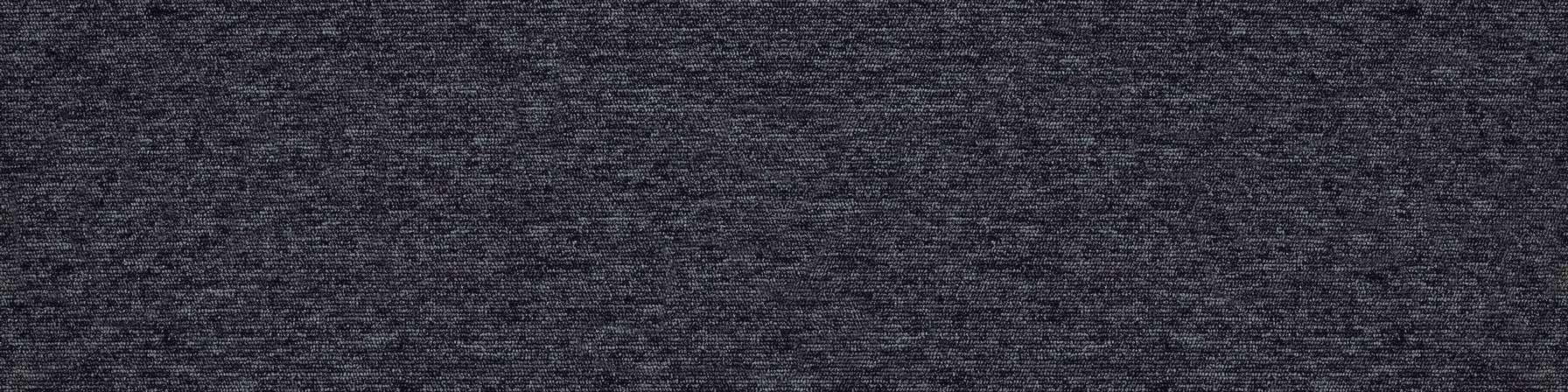 tivoli 21120 barbados blue carpet plank