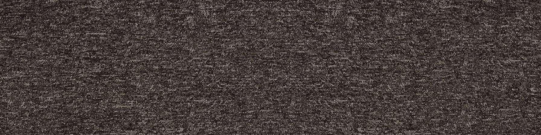 tivoli 21142 antigua steel carpet plank