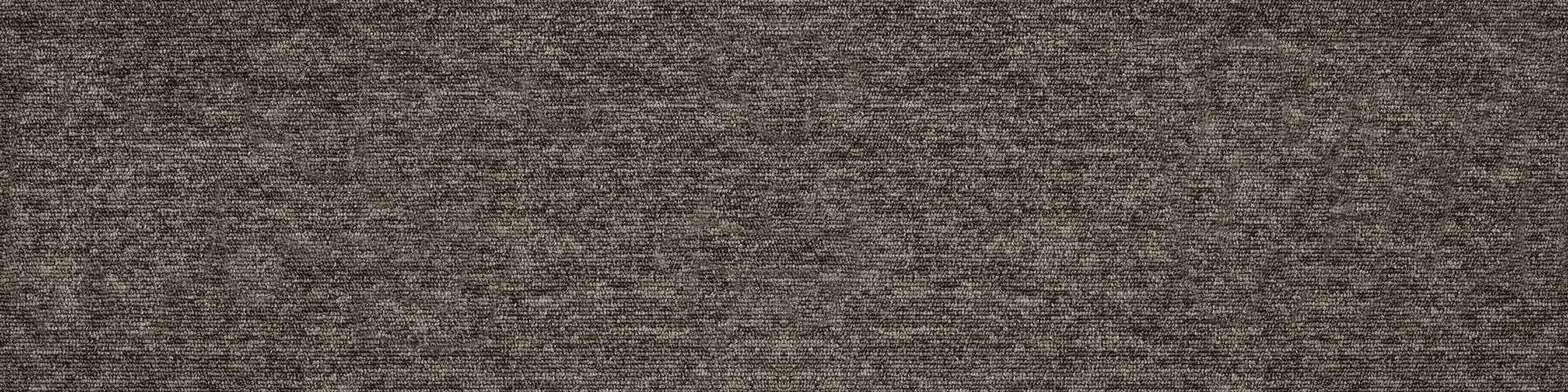tivoli 21145 dominica dawn carpet plank