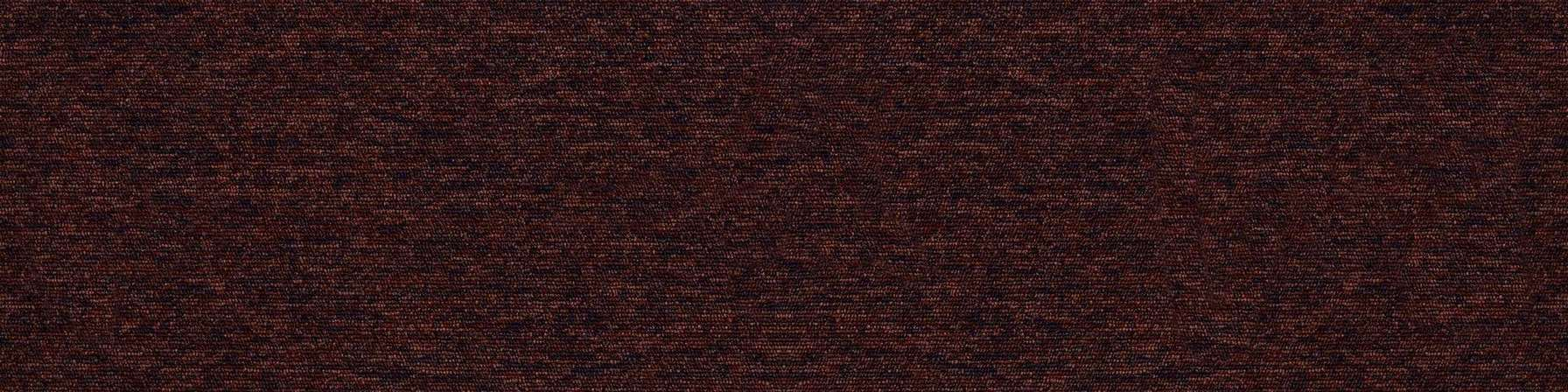tivoli 21149 martinique maroon carpet plank