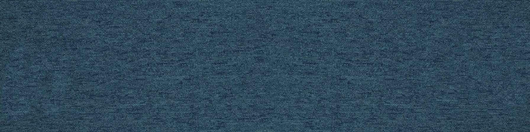tivoli 21152 nassau skies carpet plank