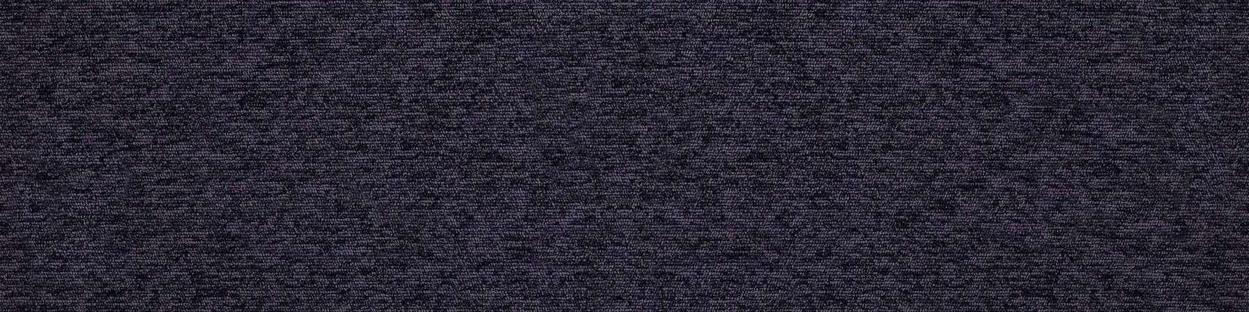 tivoli 21154 puerto rico purple carpet plank