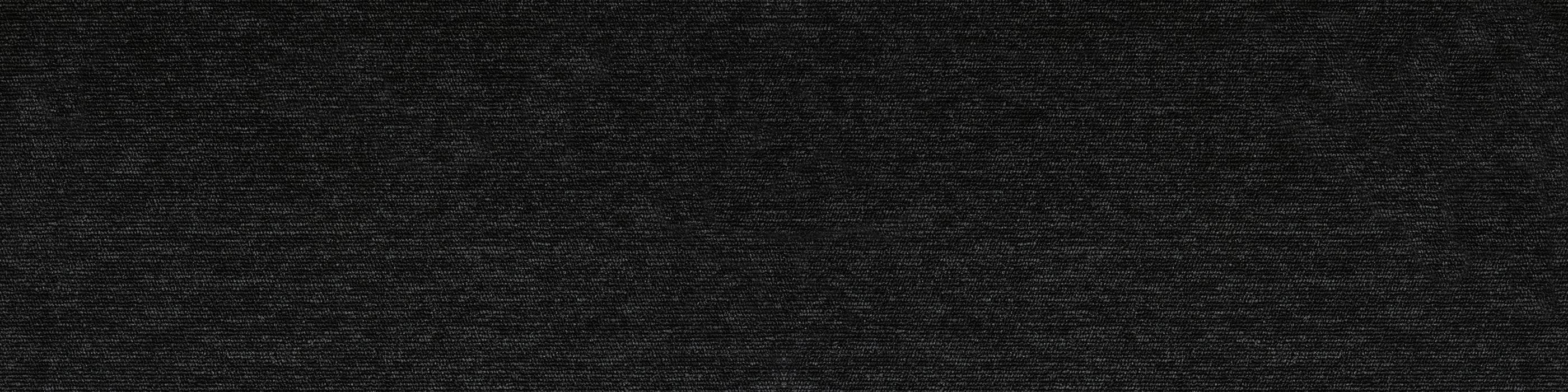 tivoli 21159 montserrat black carpet plank