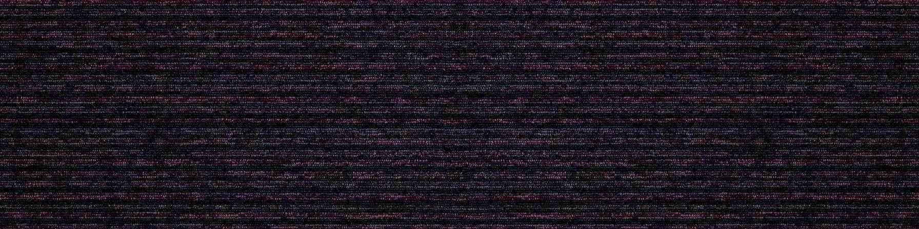 tivoli multiline 21205 mauritius mauve carpet plank