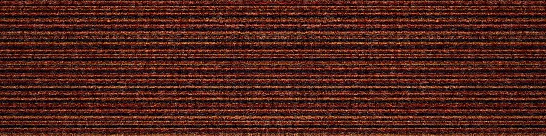 tivoli multiline 21206 reunion terracotta carpet plank
