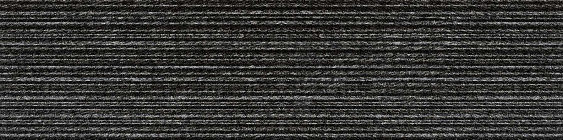 tivoli multiline 21207 tenerife black carpet plank