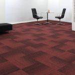 105-grade-tufted-loop-pile-ruby-red-studio