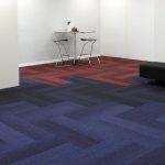 163-grade-tufted-loop-pile-planks-denim-indigo-ruby-blue-red-studio