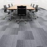 24-boardroom-tufted-loop-pile-grade-grey-purple-office