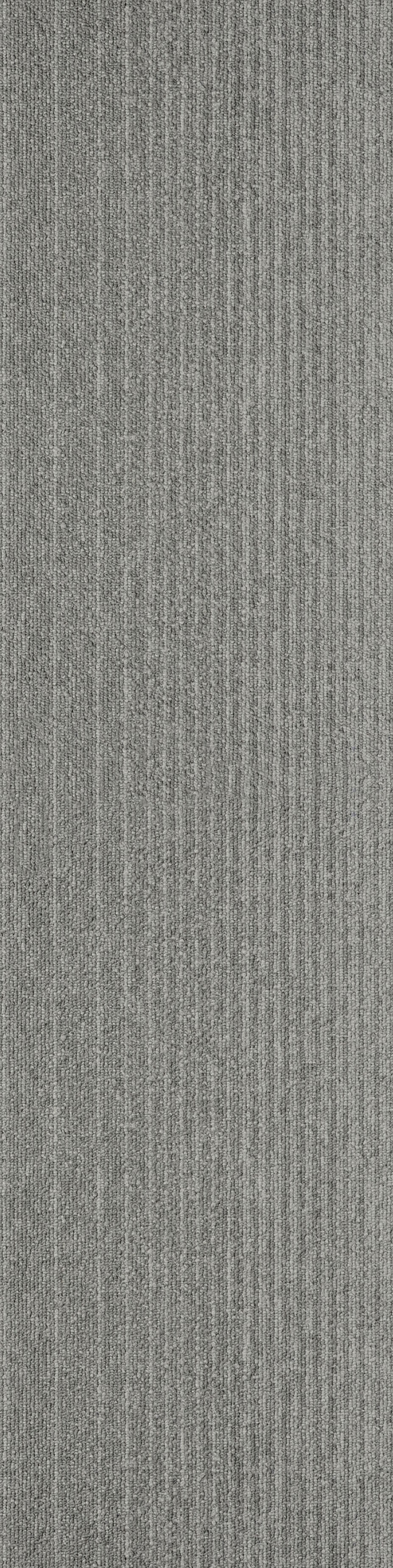 grade carpet planks - 22501 - silver