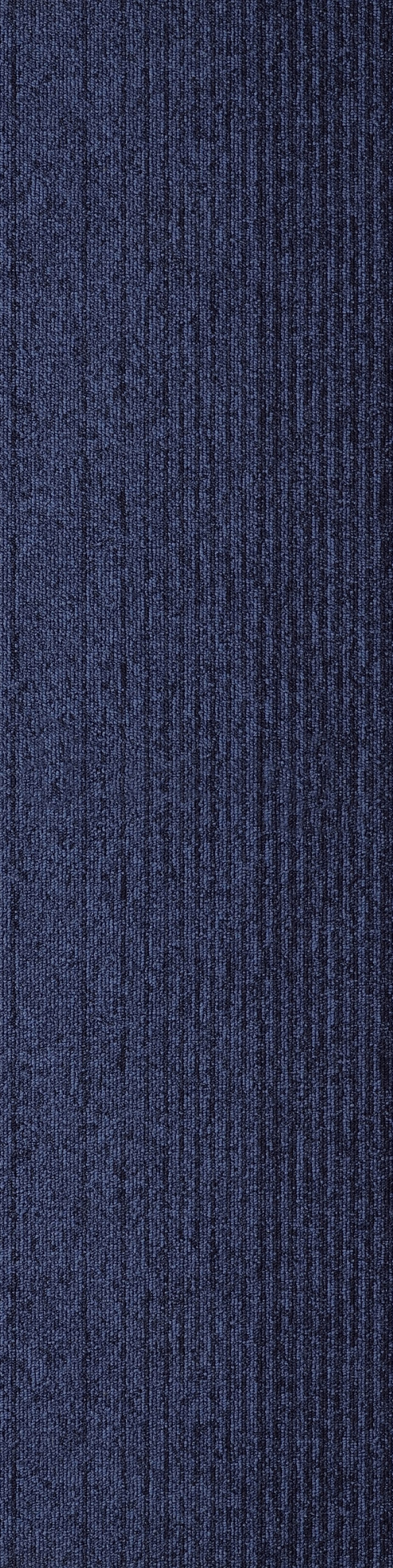 grade carpet planks - 22502 - denim